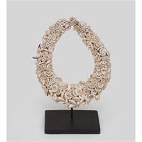 Ожерелье аборигена 27-014 (Папуа)