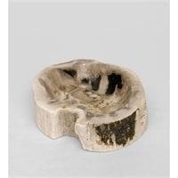 Камень древесный «Миллионы колец» B TB637
