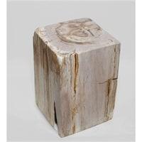 Камень древесный «Символ жизни» TB634