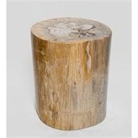 Камень древесный «Противостояние времени» TB633