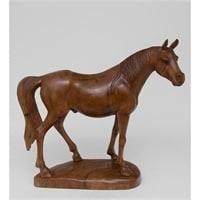 Фигура Лошадь «Пони Кетот» 18-002 (о. Бали)