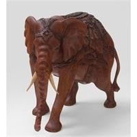 Статуэтка «Слон» 15-035