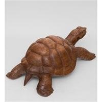 Фигура «Черепаха» 18-010 (о. Бали)