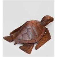 Статуэтка «Морская черепаха» 15-039