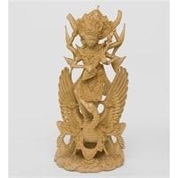 Статуэтка «Сарасвати - богиня всех наук» 15-022