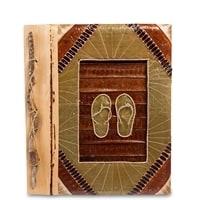 Фотоальбом «Пляжный релакс» 16-008 (о. Бали)