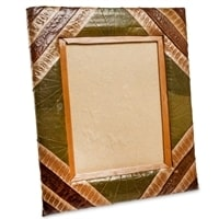 Фоторамка «Рисовые террасы» 16-028 (о. Бали)