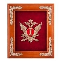 Ключница «ФСИН»