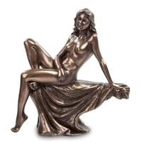 "Статуэтка ""Девушка"" WS-142"