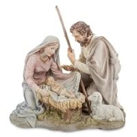 """Статуэтка """"Рождение Христа"""" WS-506"""
