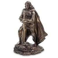 Статуэтка «Король Артур» WS-576