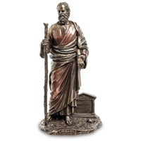 Статуэтка «Сократ» WS-860