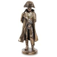 Статуэтка «Наполеон» WS-870