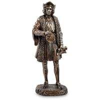 Статуэтка «Христофор Колумб» WS-930