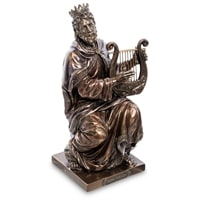 Статуэтка «Король Давид» WS-953