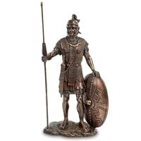 "Статуэтка ""Римский воин"" WS-477/1"