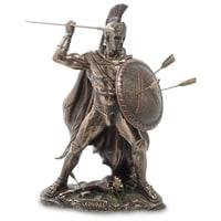 Статуэтка «Леонид - царь Спарты» WS-836