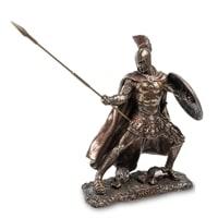 Статуэтка «Гектор - Троянский принц» WS-838