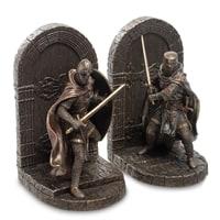 Держатели для книг «Мальтийские крестоносцы» WS-839