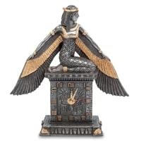 """Часы """"Исида - богиня материнства и плодородия"""" WS-487"""