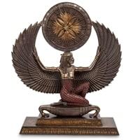 """Часы """"Исида - богиня материнства и плодородия"""" WS-486/1"""
