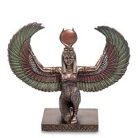 Статуэтка «Исида - богиня материнства и плодородия» WS-489/1
