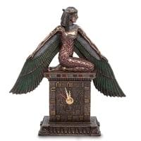 """Часы """"Исида - богиня материнства и плодородия"""" WS-487/1"""