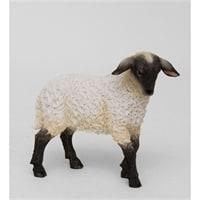"""Статуэтка """"Маленькая овечка"""" WS-715"""