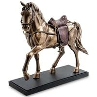Статуэтка «Лошадь» WS-939