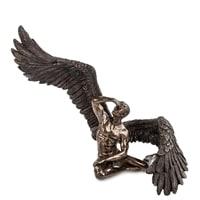 Статуэтка «Ангел» WS-642