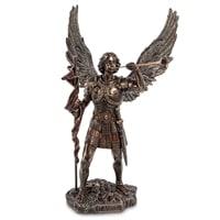 Статуэтка «Святой Архангел Гавриил» WS-99/1