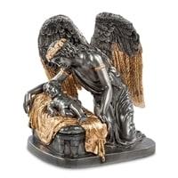 Композиция «Шепот ангела» WS-60