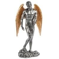 Статуэтка «Ангел» WS-31