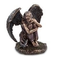 Статуэтка «Ангел мира» WS-169