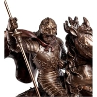 Статуэтка «Святой Георгий» WS-600