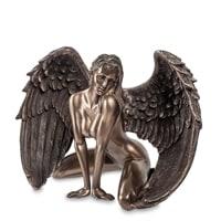 Статуэтка «Ангел» WS-151
