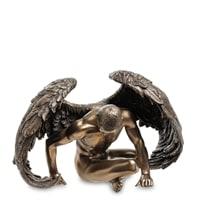 Статуэтка «Ангел» WS-152