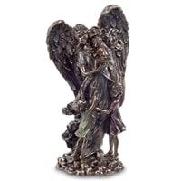 Статуэтка «Ангел-хранитель» WS-178