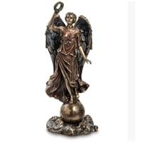 Статуэтка «Ангел над Землей» WS-879