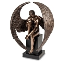 Статуэтка «Ангел» WS-185