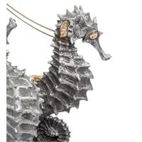 Статуэтка «Посейдон - Бог морей» WS-01 – 901854