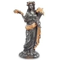 Статуэтка «Деметра - Богиня плодородия» WS-55