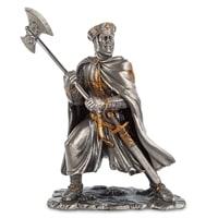 "Статуэтка ""Рыцарь крестоносец"" WS-819"
