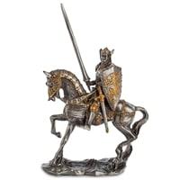 """Статуэтка """"Рыцарь"""" WS-804"""