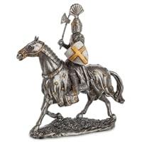 """Статуэтка """"Воин на коне"""" WS-810"""