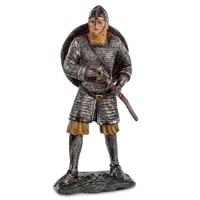 "Статуэтка ""Рыцарь крестоносец"" WS-821"