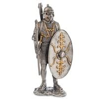"""Статуэтка """"Средневековый воин"""" WS-827"""