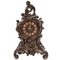Часы в стиле рококо WS-616