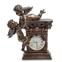 Часы «Два ангела» WS-630