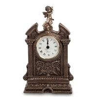 Часы в стиле барокко «Амур» WS-610